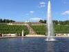 Schloss Sanssouci/Potsdam