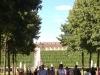 Park Sanssouci/Potsdam