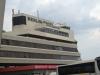 Mein Lieblingsflughafen :)