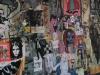 Nostalgie im Osten: Simon-Dach-Straße in Friedrichshain