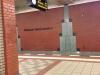 U-Bahnhof Rathaus Reinickendorf