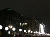 Potsdamer Platz: 25 Jahre Fall of the Wall