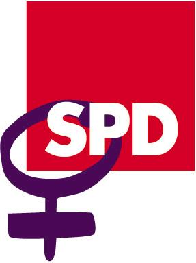 Arbeitsgemeinschaft sozialdemokratischer Frauen